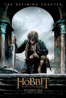 Hobbit:_The_Battle_of_the_Five_Armies,_The