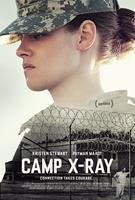 Camp_X-Ray