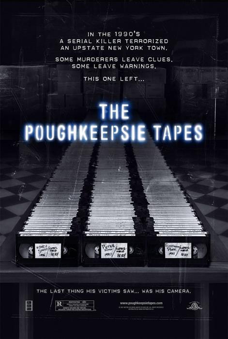 Poughkeepsie_Tapes,_The