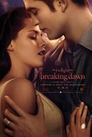 Twilight_Saga:_Breaking_Dawn_-_Part_1,_The