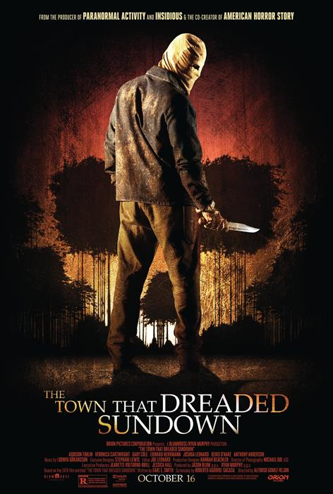 The_Town_That_Dreaded_Sundown-spb5462751