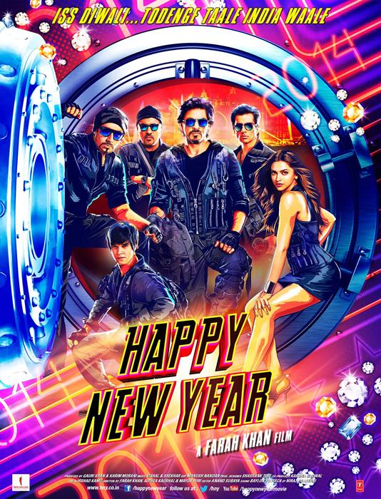 Happy_New_Year-spb5746202