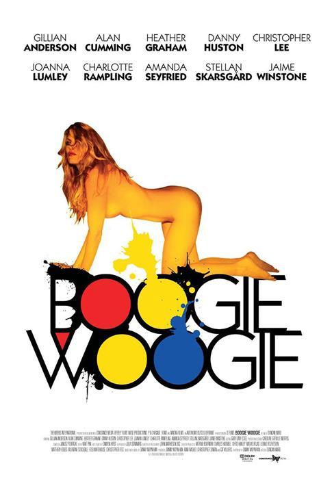 Boogie_Woogie-spb4655566