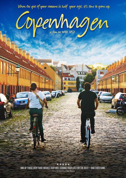 Copenhagen-spb5649493