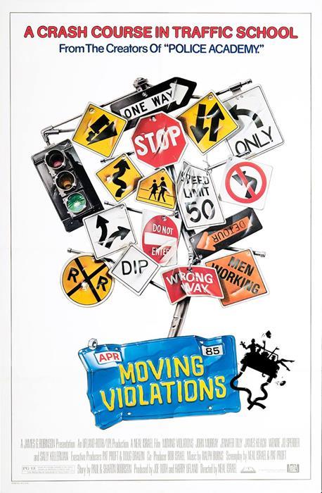 Moving_Violations-spb4654208