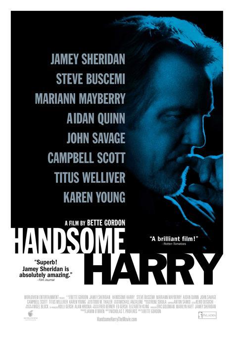 Handsome_Harry
