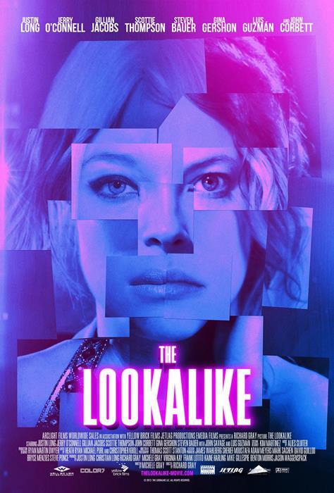 The_Lookalike-spb5680619