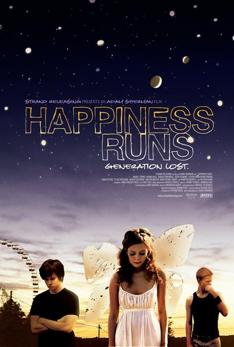 Happiness_Runs-spb4761215