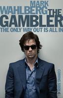 Gambler,_The