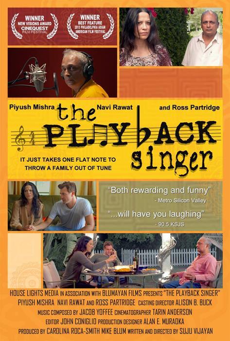 The_Playback_Singer-spb5477199