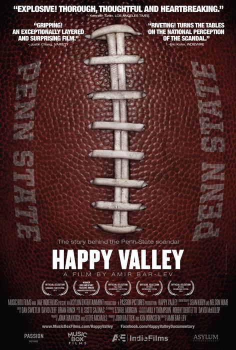 Happy_Valley-spb5634057