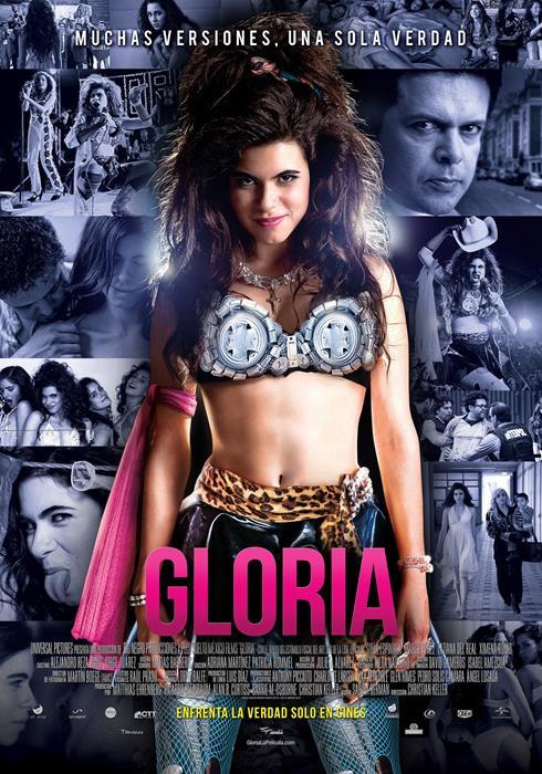 Gloria-spb5636711