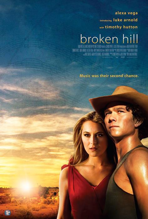 Broken_Hill