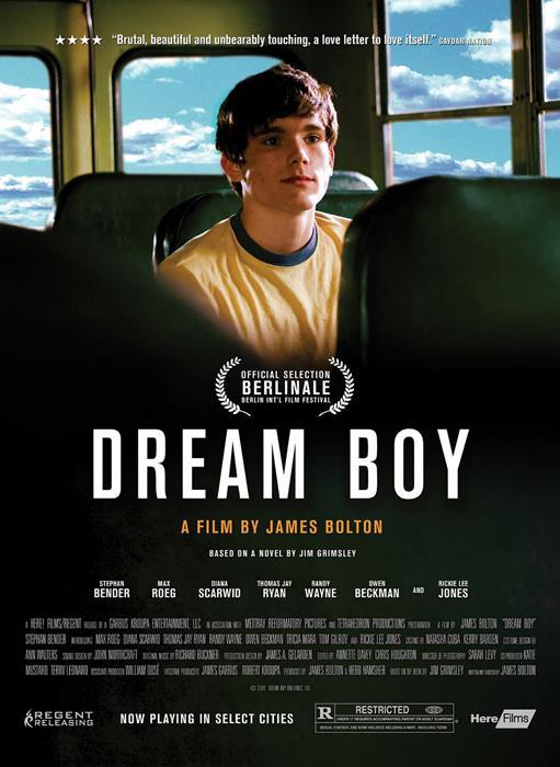 Dream_Boy-spb4681051