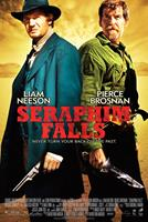 Seraphim_Falls