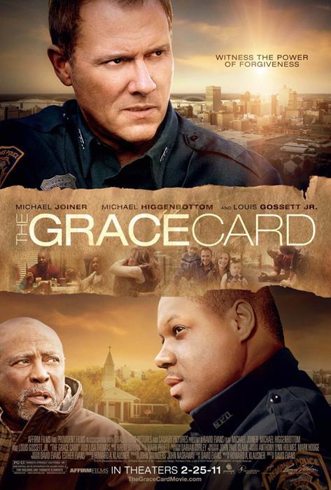 Grace_Card,_The