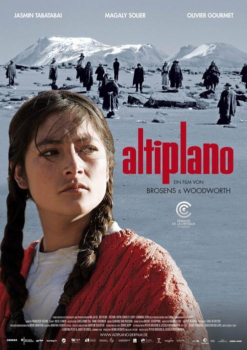 Altiplano-spb4718524