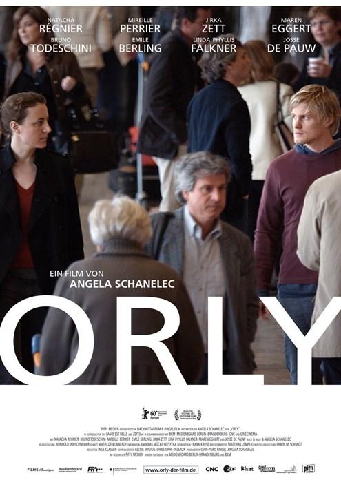 Orly-spb4797477