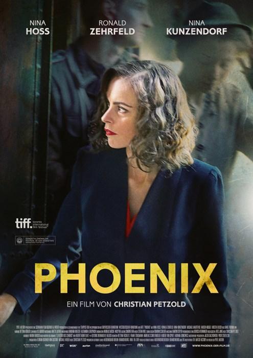 Phoenix-spb5751375